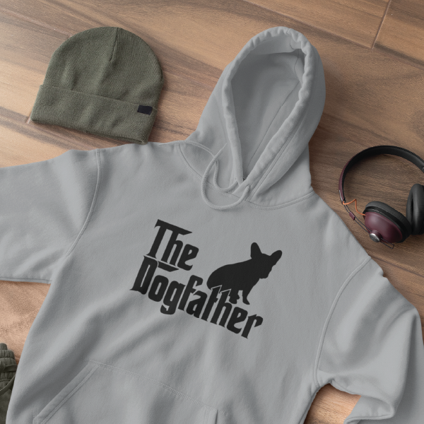 TheDogfather3