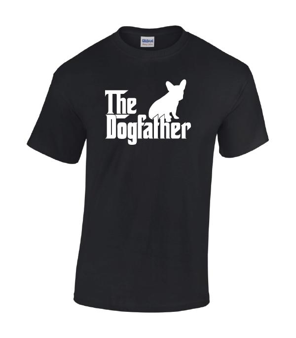 TheDogfatherBK