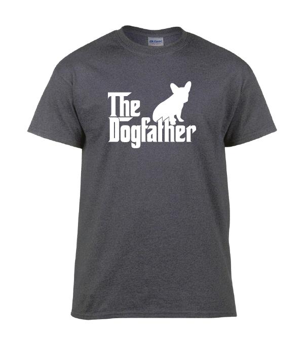 TheDogfatherDG