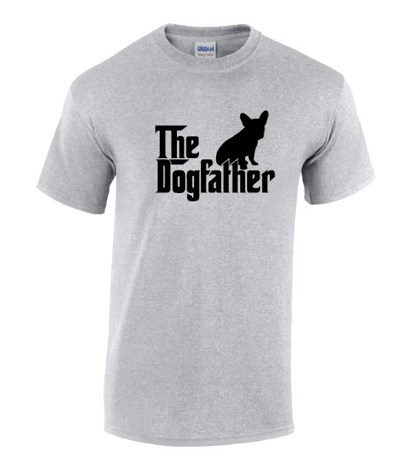 TheDogfatherLG