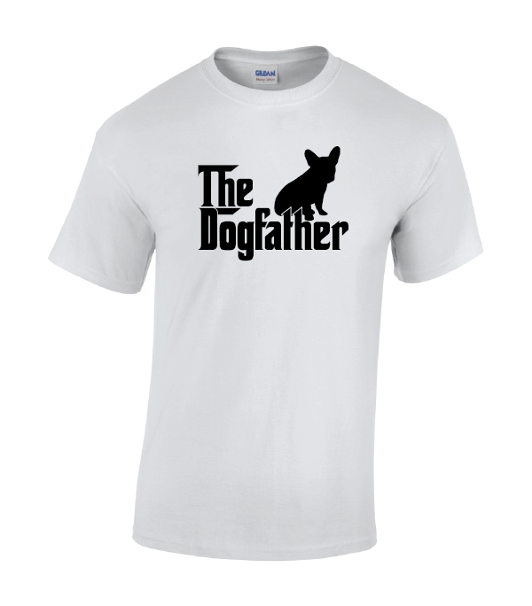 TheDogfatherW